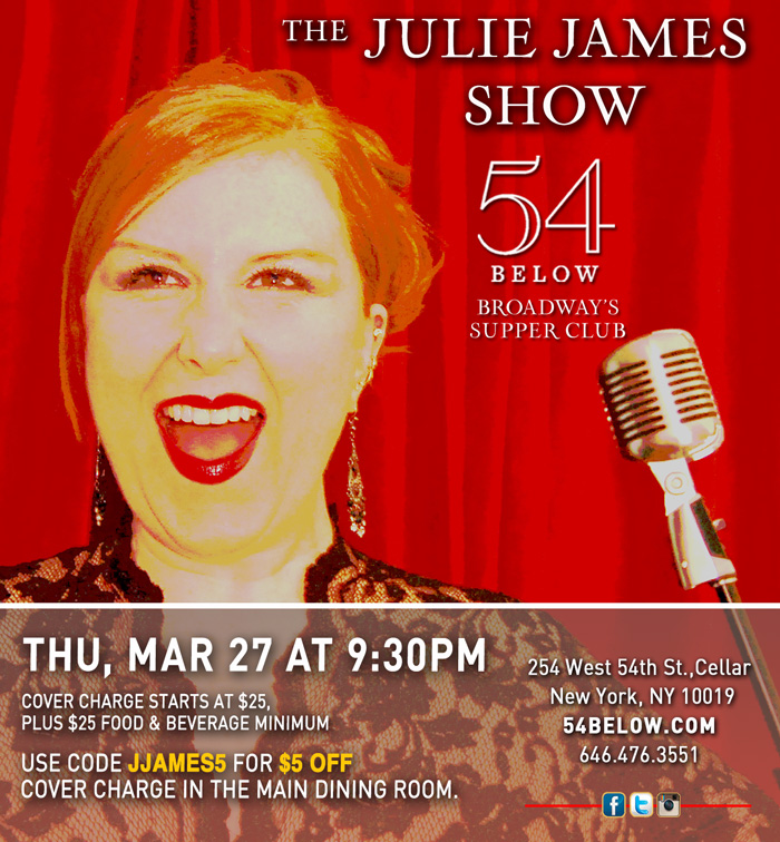 jjames_54Below_Mar27
