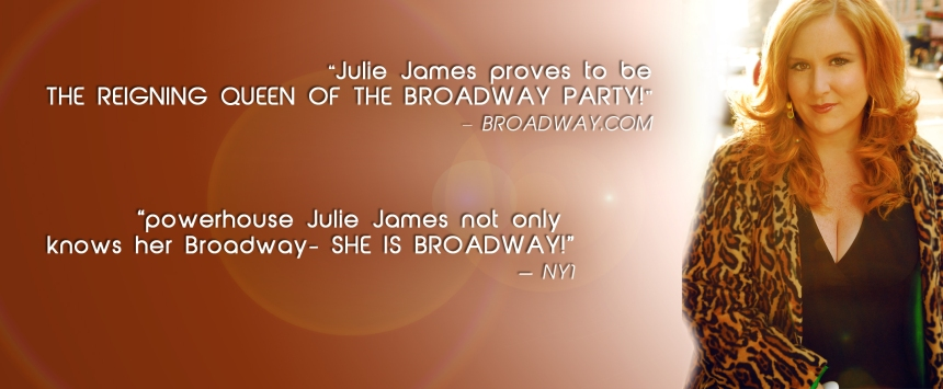 reviews54Below